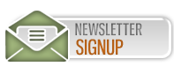 Newsletter sidebar icon