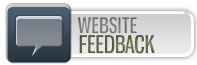 websiteFeedback icon