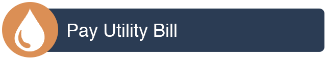 Pay Utility Bill Button