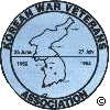Korean Veterans